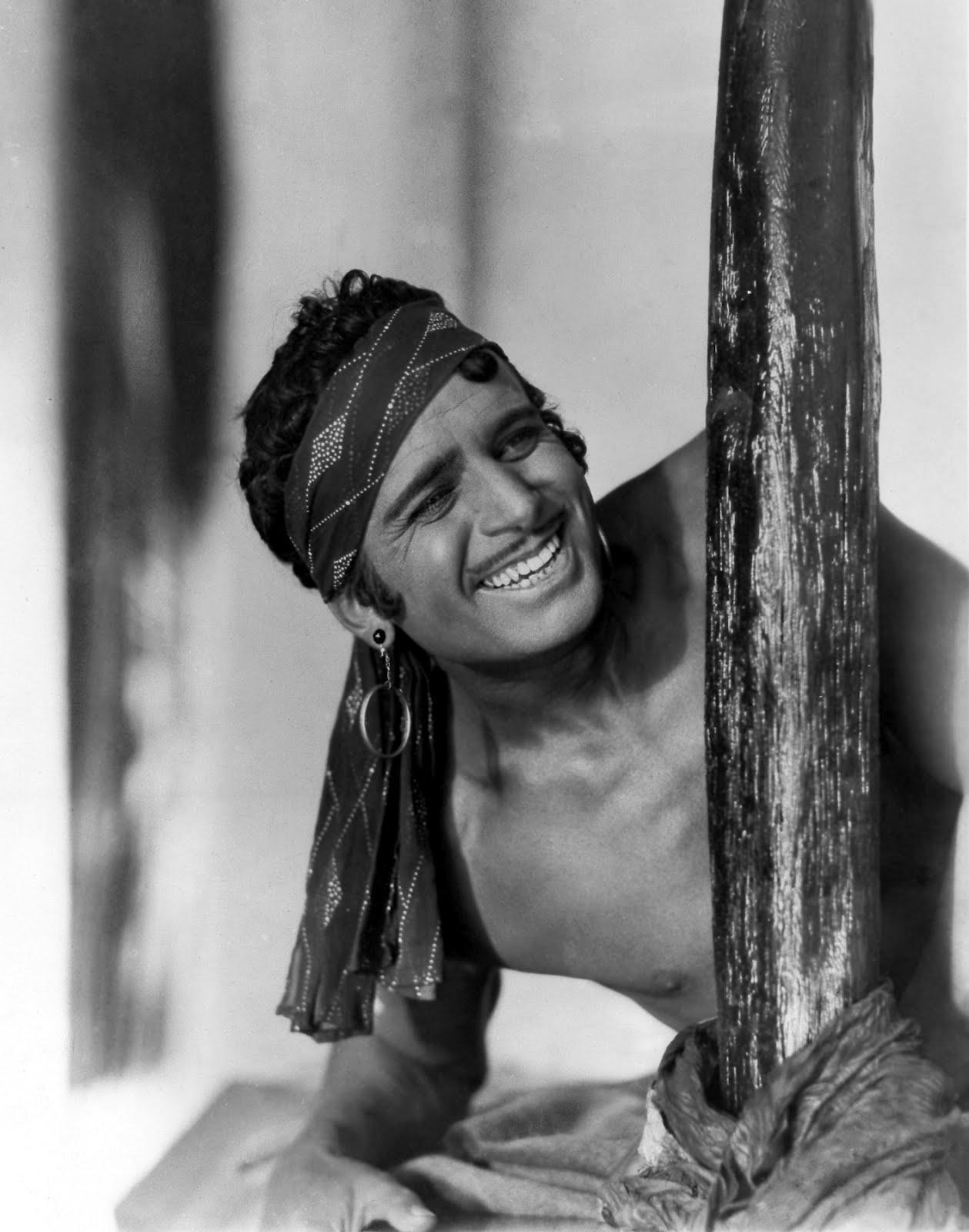 Image result for The Thief of Bagdad (1924) blogspot.com