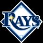 Rays de Tampa Bay