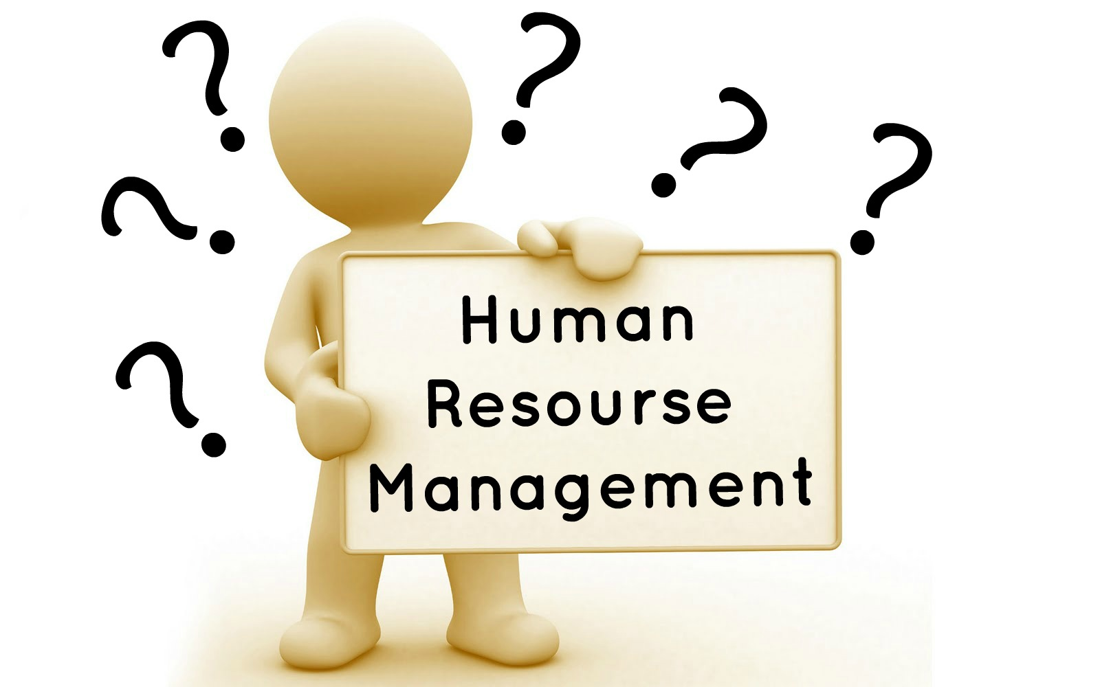 human resource managemeny Human resource management functions are ideally positioned near the theoretic center of the organization, with access to all areas of the business.