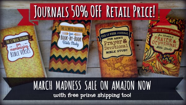 March Madness all month long - Sales & Giveaways - Subscribe & Follow on FB