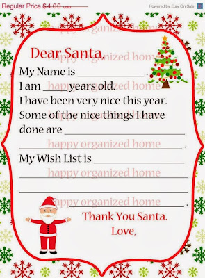 https://www.etsy.com/listing/169114652/50-off-sale-dear-santa-letter-girl-or?ref=shop_home_feat