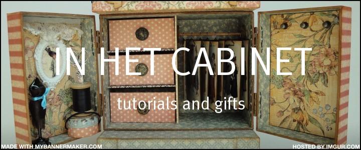In Het Cabinet