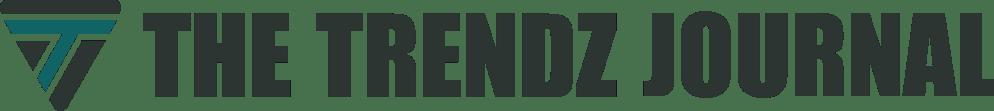 The Trendz Journal