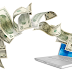 7 creative ways to make money online