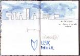 DESAFIO USkP 63 - Skyline