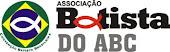 SEMINÁRIO BÍBLICO BATISTA DO GRANDE ABC