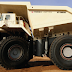 The World's Largest and Most Powerful Trucks Ever Built The World's Largest and Most Powerful Trucks Ever Built