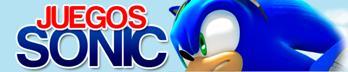 Juegos de Sonic gratis por Internet