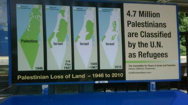Afbeeldingsresultaat voor land grab by israel