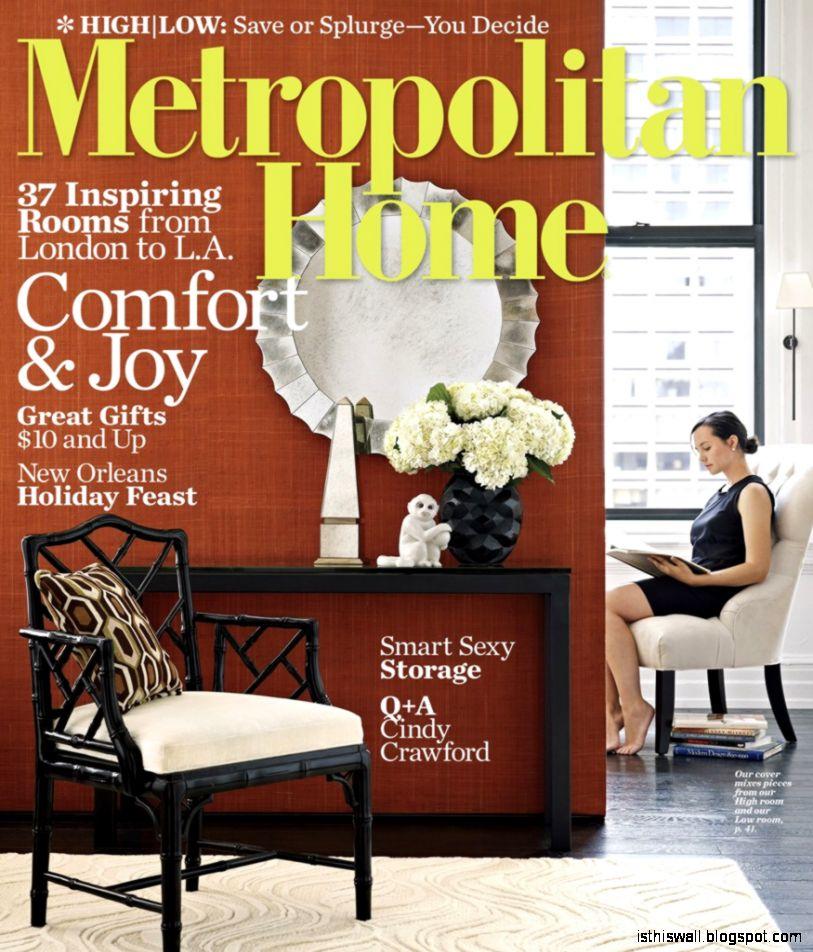 Home Interior Design Online Magazine Home Design Home Design Magazines List On Free Home Design Magazines