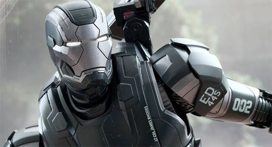 Image Result For Captain America Printable