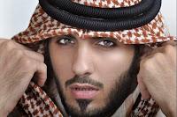 Omar Borkan Al Gala arabe