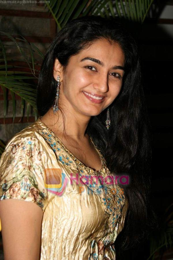 Actress Neha Mehta - Anjali Mehta In Tarak Mehta Ka Ulta