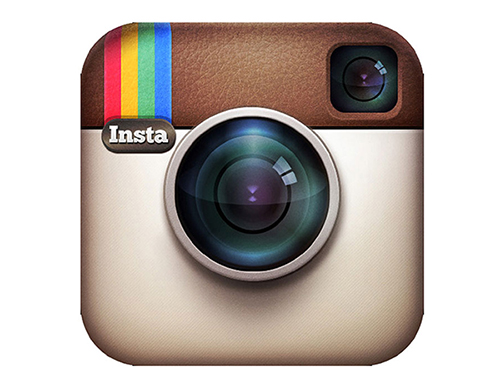 Ideias e Retalhos por Dani Fressato no Instagram