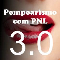 http://hotmart.net.br/show.html?a=S2988360E