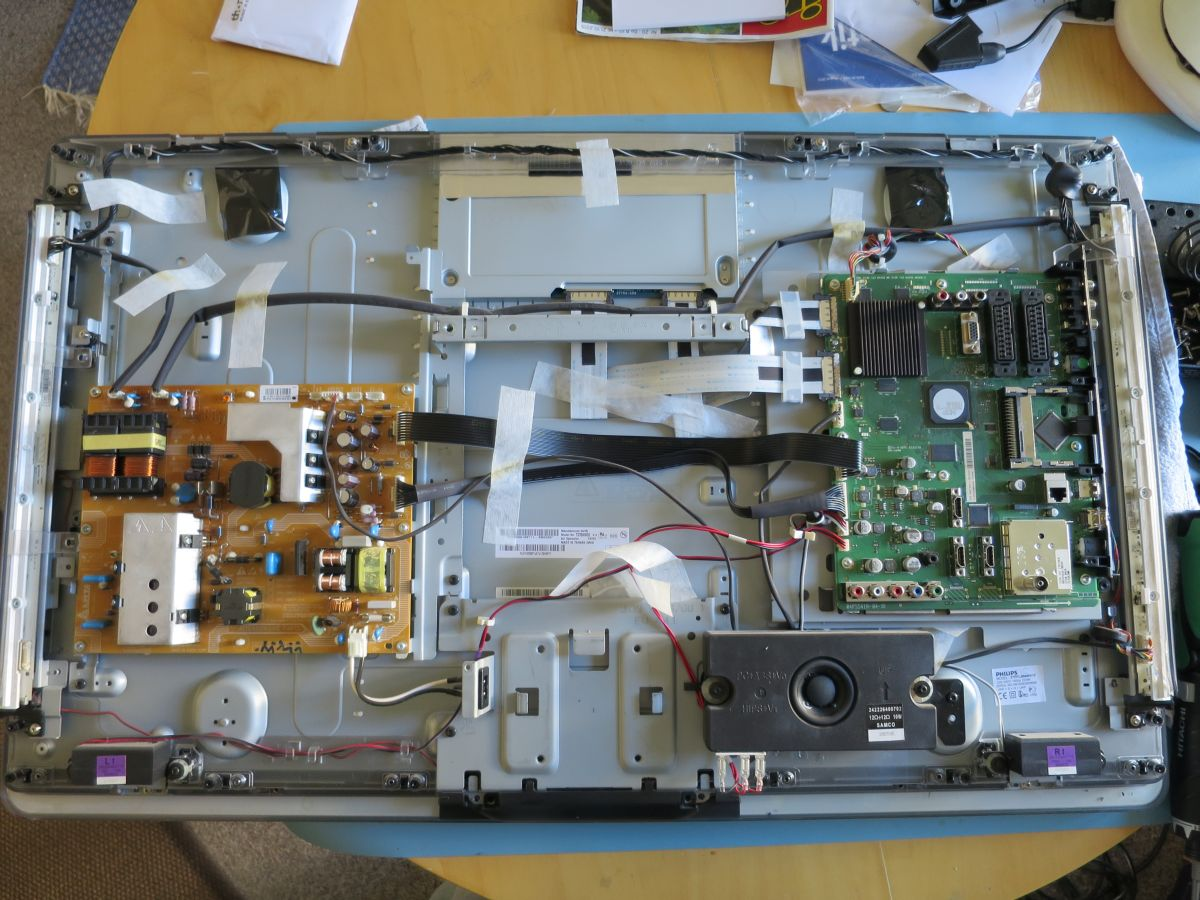Image result for panasonic tv repair london