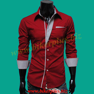Stylish Casual Shirt For Men
