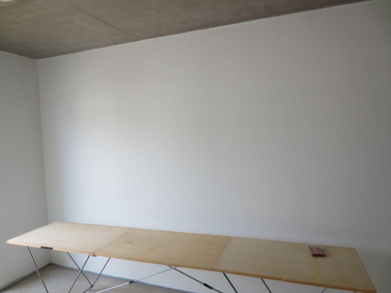 wir bauen in remagen tapeten. Black Bedroom Furniture Sets. Home Design Ideas