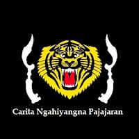 Carita Ngahiyangna Pajajaran - 6