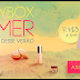 Glossy Box Summer
