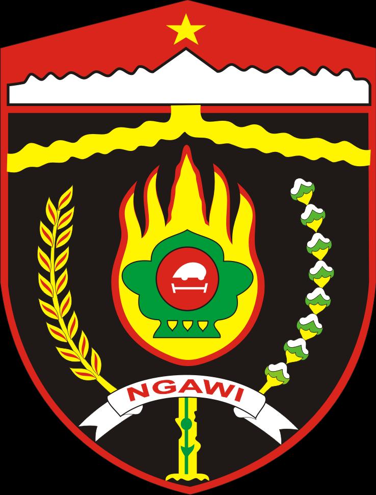 Image Result For Info K Ngawi
