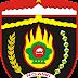 Logo Kabupaten Ngawi