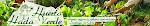 Huerto Orgánico Hada Verde - Chile