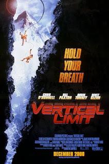 Bão Tuyết - Vertical Limit