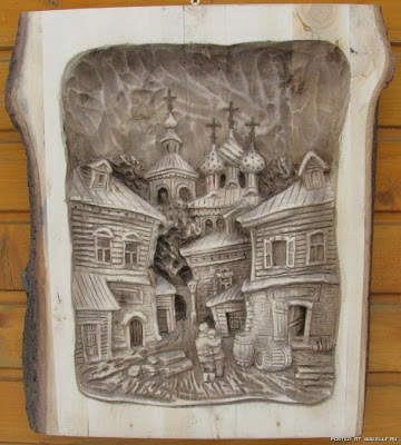 Amazing wood art by Alexander Penteshin,Wooden art pictures,Amazing art pictures,Beautiful art pictures,Art pictures,Art