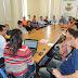 Um sonho de mais de 20 anos: Governo inaugura a primeira equipe ESF no município de São Gabriel