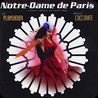 http://www.amazon.fr/Notre-Dame-Paris-Artistes-Divers/dp/B00000IHHN/ref=sr_1_2?s=music&ie=UTF8&qid=1444581790&sr=1-2&keywords=Notre-dame+de+Paris