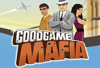 jogar goodgame mafia online