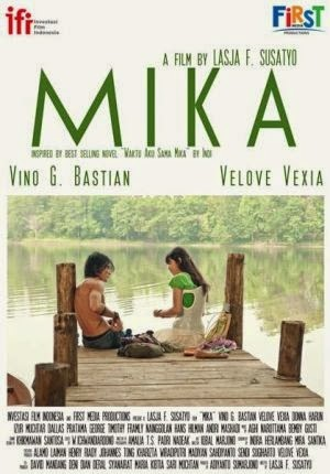 download film gratis mika