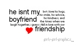 I Love You Quotes To Your Boyfriend : Love Quotes For Boyfriend