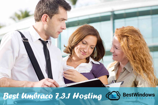 Choosing the Best and Cheap Umbraco 7.3.1 Hosting