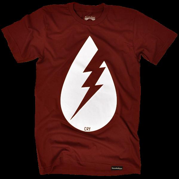 Creative t shirt design ideas expressive shirts from for T shirt creative design
