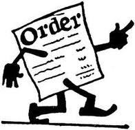 format order obat jerawat ampuh terbaik