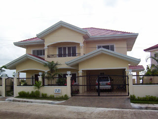 Philippine Home Cebu