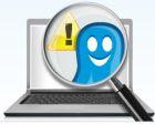 bloccare tracciamento online