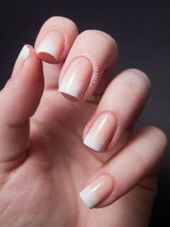 Manikir-slike-gradijent-nokti-008