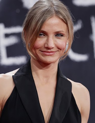 Cameron Diaz HQ Wallpaper-104-800x600