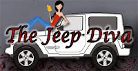JeepDiva.jpg