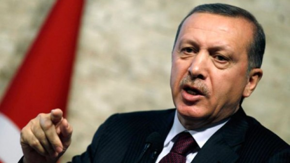 قرار رسمي مشروط في تركيا لحجب فيسبوك بسبب الإساءة للنبي محمد