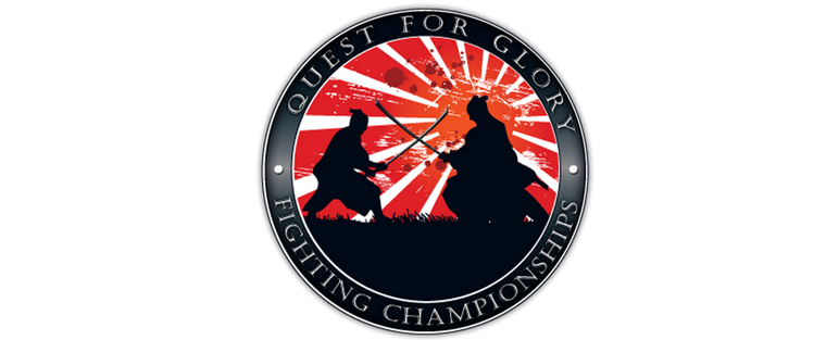 Quest for Glory Fighting Championships