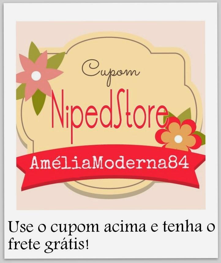 http://niped.loja2.com.br/