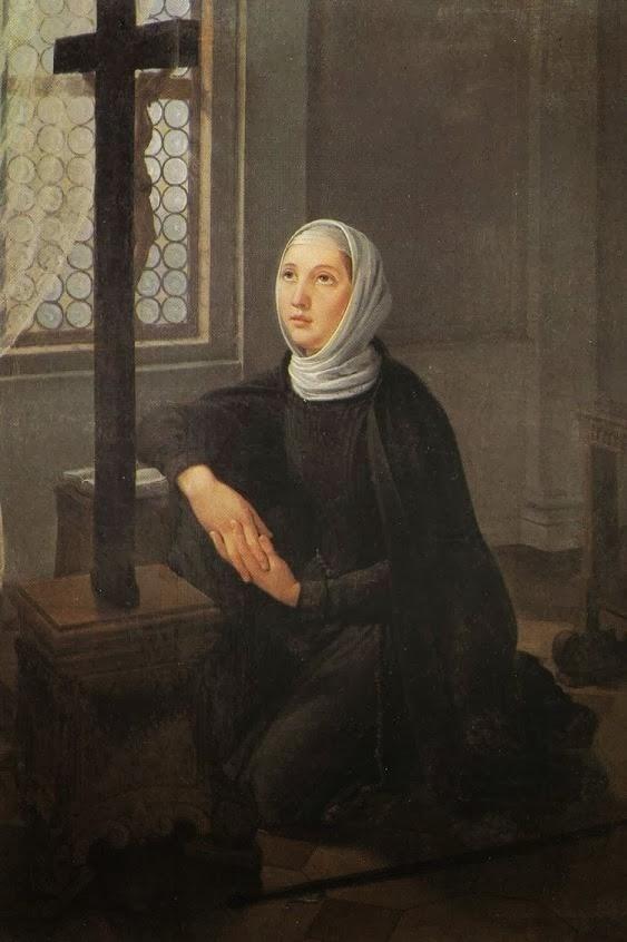 Saint Angela Merici.jpg