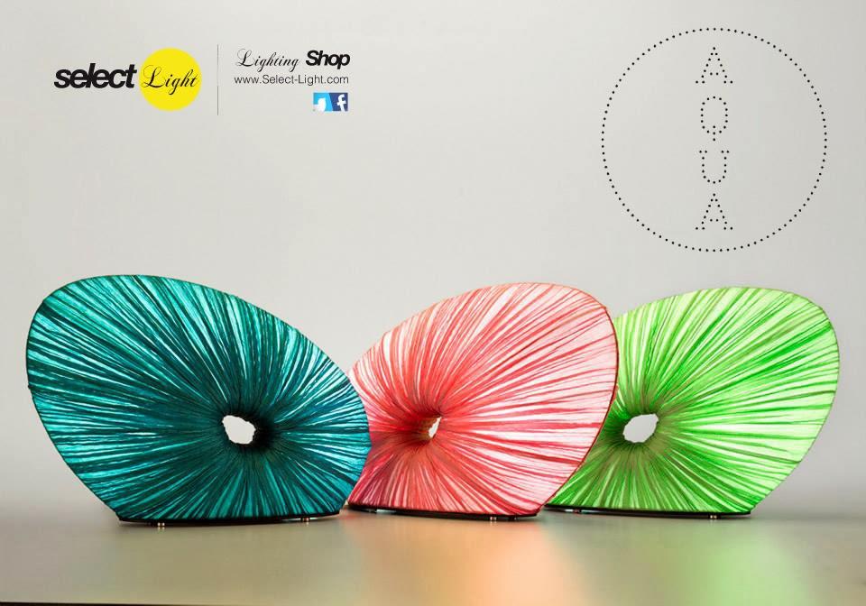 Doe & Saimon Says by Ayala Serfati - Aqua Creations