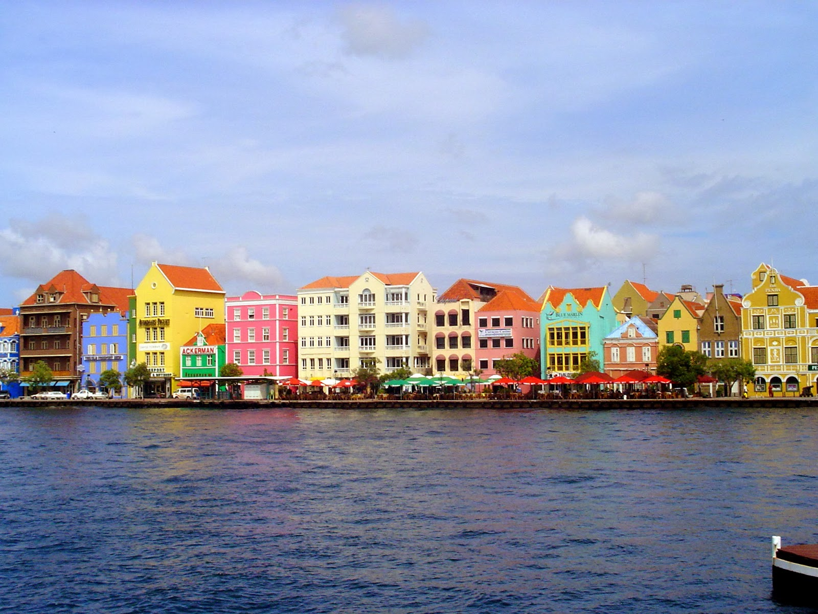 travel trip list travel guide curacao