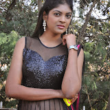 Telugu Actress Twinkle  Latest Hot Stills (69)
