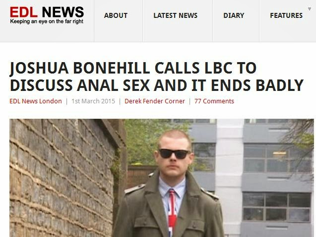 http://edlnews.co.uk/2015/03/01/joshua-bonehill-calls-lbc-to-discuss-anal-sex-and-it-ends-badly/